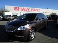 2015 Buick Enclave Leather | Heated Seats | Sunroof