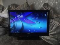 19inch tv