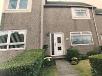 2 bedroom fully furnished mid-terrace house - cove