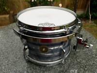 Gretsch USA custom rack tom drum 10×7