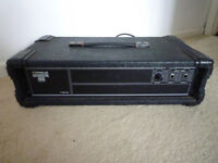 torque-amp-head-spares or repairs