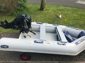 Yamaha XLT1200 Jet Ski 2003 | in Blyth, Northumberland | Gumtree
