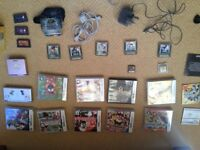 Nintendo games for sale DS /Gameboy
