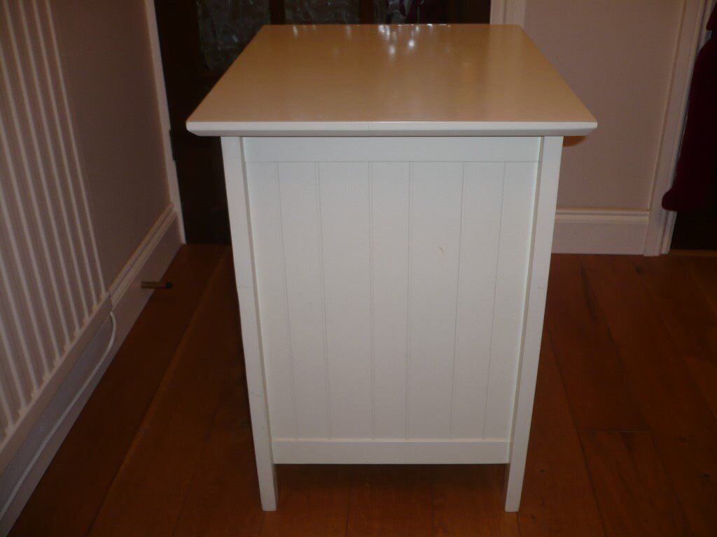 Small Home Office Filing Cabinet