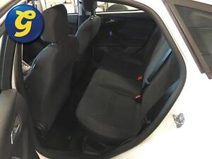 2015 Ford Focus SE**BACK UP CAMERA*PHONE CONNECT/VOICE RECOGNITI Kitchener / Waterloo Kitchener Area image 10