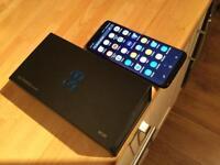 Brand new Samsung s8 64gb Unlock