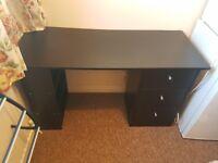 Desk (Barely Used)