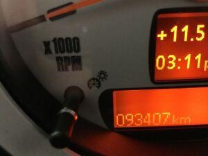 2008 MINI Cooper Hardtop 2dr Cpe Classic Edmonton Edmonton Area image 15