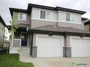 $359,777 - Semi-detached for sale in Rapperswill