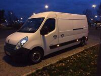 Man & Van /Transport/Removals/IKEA/B&Q/ARGOS/
