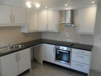One Bedroom Flat Waverley Road Available Immediately £800.00 PCM