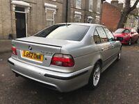 BMW 530 535 M SPORT automatic