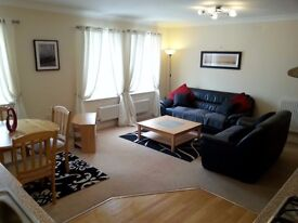 Stunning 2 Bedroom Flat in Cathays, High Standard, Available from 06/02/2017