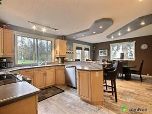$653,800 - 2 Storey for sale in Sherwood Park Strathcona County Edmonton Area image 5