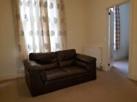 City Centre Flat. All utility bills inc. Close to Intu Derby, train a bus statation