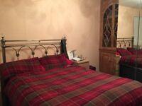 House share in Cottenham CB24 8QX, 380pcm
