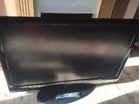 """wharfedale 42"""" 1080p lcd tv faulty easy fix ??"""