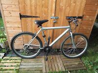 Mountain Bike/ 6gears