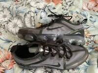 Nike vapormax trainers