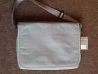Brand New LOGIC Laptop Bag