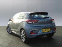 Hyundai i20 MPI SE BLUE DRIVE (grey) 2016-07-19