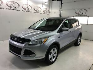 2013 Ford Escape SE/ BLUETOOTH/ HEATED SEATS/ CARPROOF CLEAN