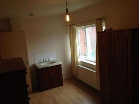 Double room to rent in Kempston MK42
