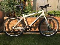 Carerra Mountain Bike (FREE DELIVERY)