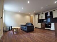1 bedroom flat in Apt 3 Devonshire Point