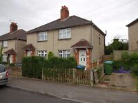 Quality 3 Bed House for Student/Professional Sharers - offer price for 1 July start
