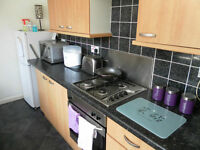 A FANTASTIC 2 Bedroom Terrace House in Eldon on Pastures Row, *NO BOND & ONLY £50.00 ADMIN FEE*