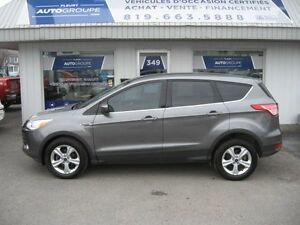 2014 Ford Escape SE  Auto