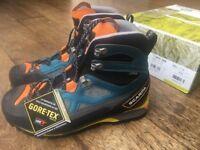 Scarpa Rebel Lite GTX Size 40.5 (UK 6 2/3 - 7) Unisex