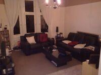 1 bed flat £425 pcm