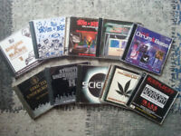 Rare Drum & Bass CD Collection 1991-1996