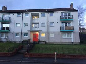 Re-released to market *No time wasters please!Newly renovated modern 2 bedroom flat. £525pcm/£122pw