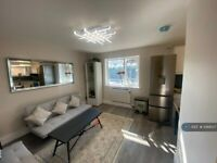 1 bedroom flat in Cheviot Gardens, London, NW2 (1 bed) (#1088137)