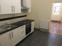Good Size Studio Flat with Separate Kitchen and Bathroom All Bills Included