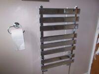 Towel Rail Radiator