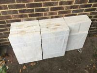Tiles selling for cheap