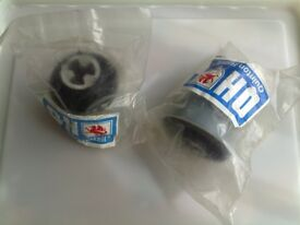Mk4 Golf / Bora, Audi A3, TT, Rear Axle Bushes