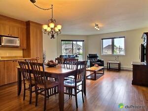 192 000$ - Condo à vendre à Les Cèdres West Island Greater Montréal image 5