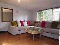 1 bedroom in Richmond Road, Cardiff, CF24 (#1150545)