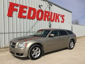 2008 Dodge Magnum SXT Package***DETAILED AND READY TO GO***