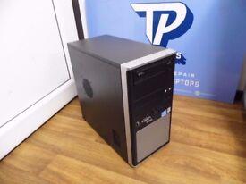 Gaming Computer PC (Intel core i5, 8GB RAM, GTX 960, 1TB)
