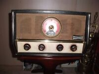 dansette old record player 1960s