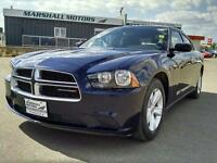 2014 Dodge Charger Sdn SE RWD