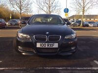 100 RXF Private Number Plate for Sale
