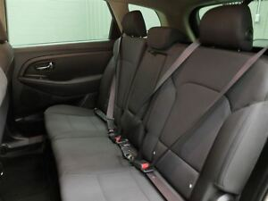 2014 Kia Rondo LX+ AC MAGS West Island Greater Montréal image 16