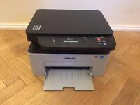 Samsung M2070W Laser Printer Scanner Copier 3 in 1